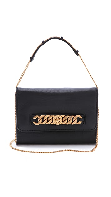 Marc by Marc Jacobs Katie Bracelet Cross Body Bag
