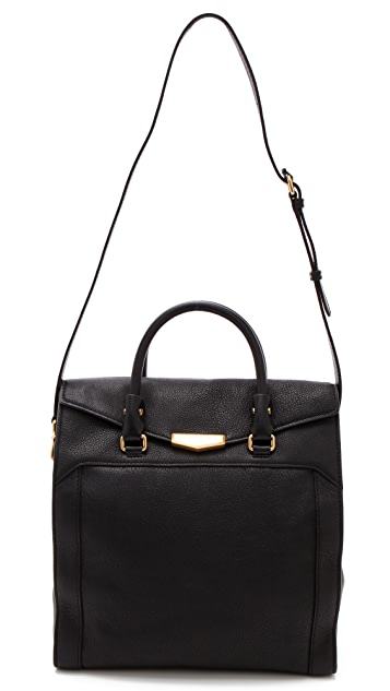 Marc by Marc Jacobs Belmont Melly Satchel