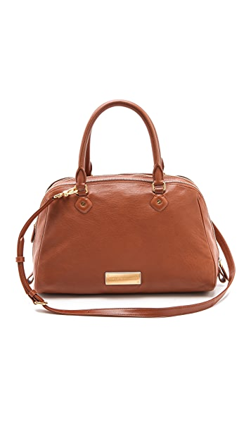 Marc by Marc Jacobs Washed Up Lauren Bag