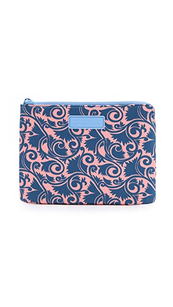 Marc by Marc Jacobs Neoprene Tootsie Tablet Case
