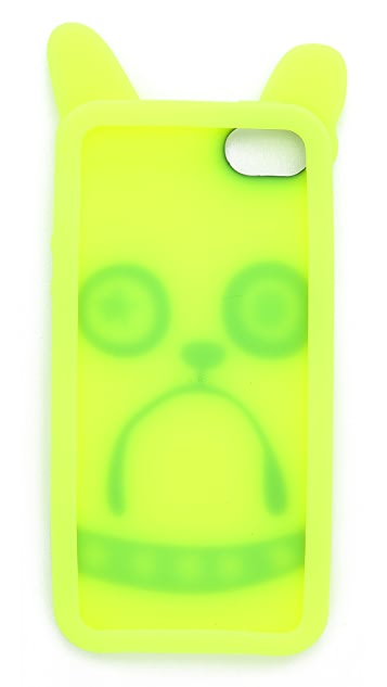 Marc by Marc Jacobs Pickles iPhone 5 / 5S Case