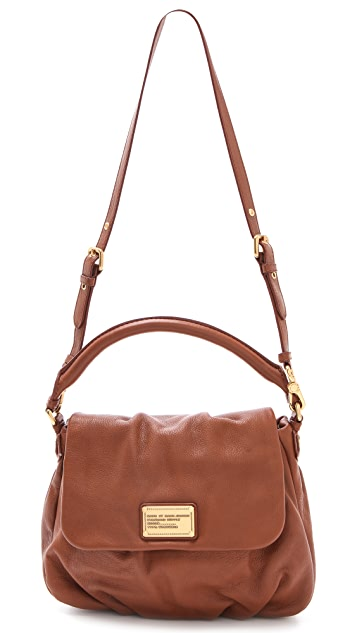 Marc by Marc Jacobs Lil Ukita Satchel