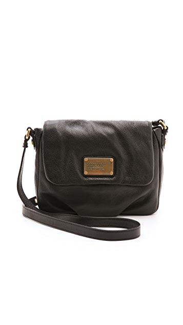 Marc by Marc Jacobs Classic Q Izzy Bag