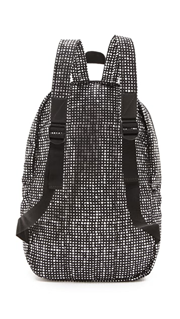 Marc by Marc Jacobs Reluctant Stars Packables Backpack
