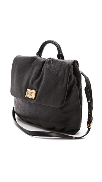 Marc by Marc Jacobs Classic Q 13