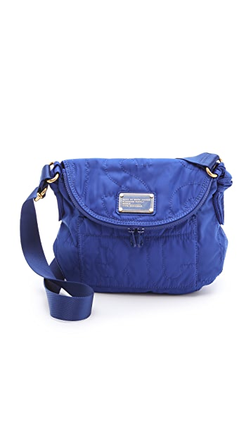 Marc by Marc Jacobs Pretty Nylon Natasha Bag