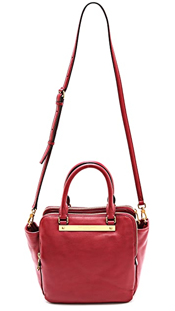 Marc by Marc Jacobs Goodbye Columbus BB Bag