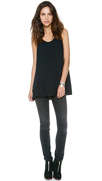 Marc by Marc Jacobs Caterina Tunic