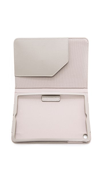 Marc by Marc Jacobs Mini Mareika Neoprene iPad Mini Book