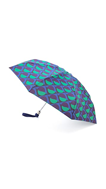 Marc by Marc Jacobs Etta Umbrella