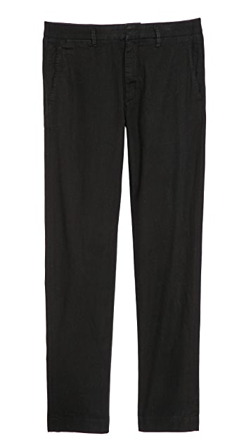 Marc by Marc Jacobs Whitby Trousers