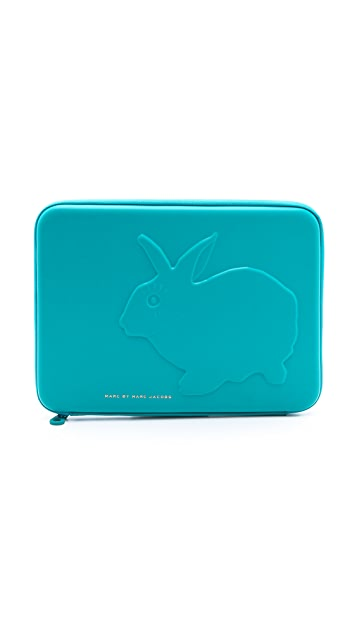 Marc by Marc Jacobs Don't Sweat My Pet Tech Rabbit 13