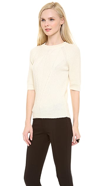 Marc by Marc Jacobs Tomoko Sweater