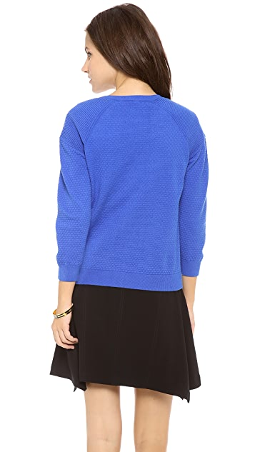 Marc by Marc Jacobs Veronica Sweater