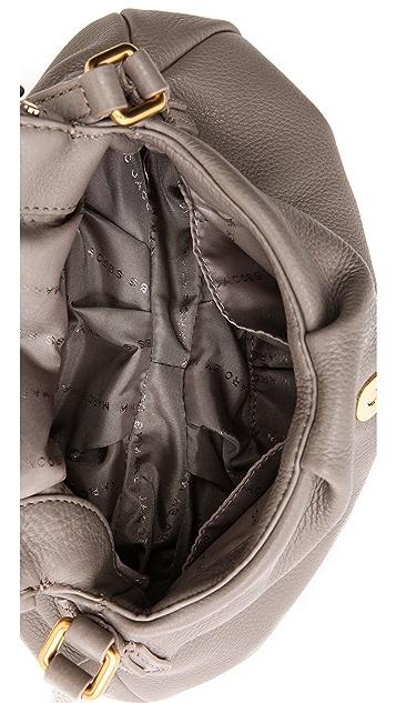 Marc by Marc Jacobs Classic Q Mini Natasha Bag