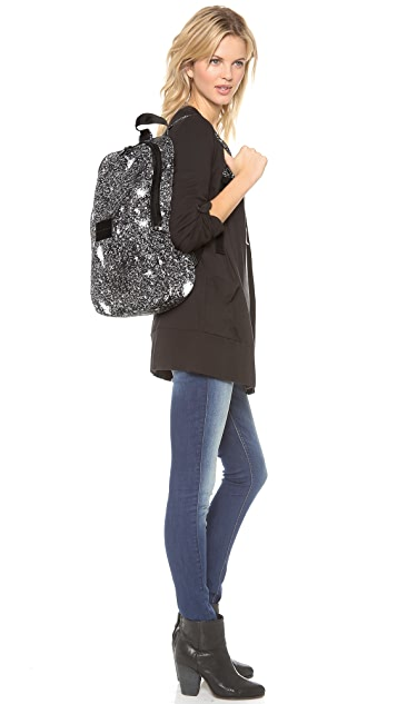 Marc by Marc Jacobs Packable Backpack