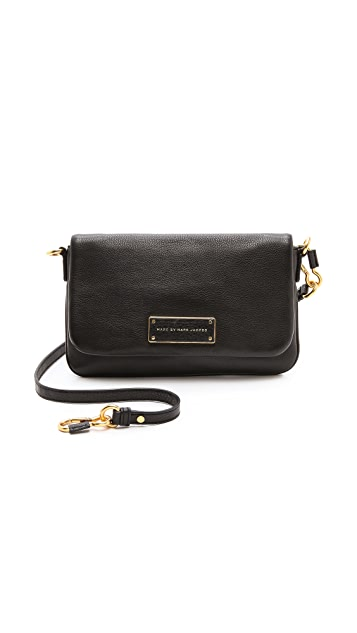 bc98ed4eb6eb Marc by Marc Jacobs Too Hot To Handle Percy Bag