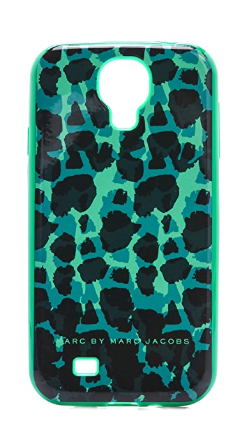 Marc by Marc Jacobs Aurora Samsung Galaxy S4 Case