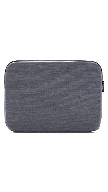 Marc by Marc Jacobs Computer Case