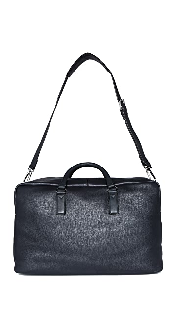 Marc by Marc Jacobs Classic Weekender