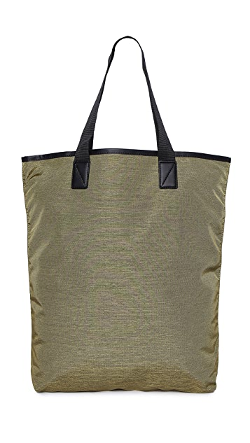 Marc by Marc Jacobs Follow the Sun Shopper