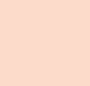 Adobe Pink