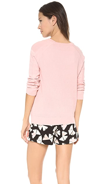 Marc by Marc Jacobs Sybil Sweater