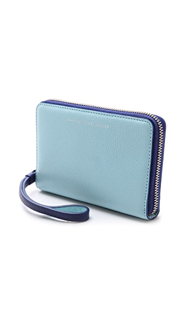 Marc by Marc Jacobs Sophisticato Mildred Wallet