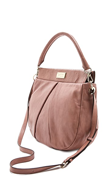 Marc by Marc Jacobs Marchive Hilli