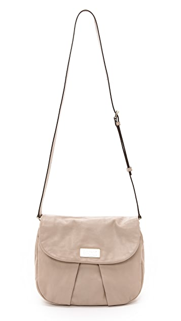 Marc by Marc Jacobs Marchive Messenger