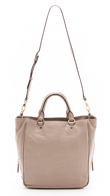 Marc by Marc Jacobs Washed Up Tote