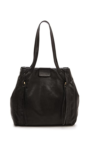 Marc by Marc Jacobs Washed Tote