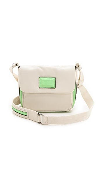 Marc by Marc Jacobs Q Isabelle Bag