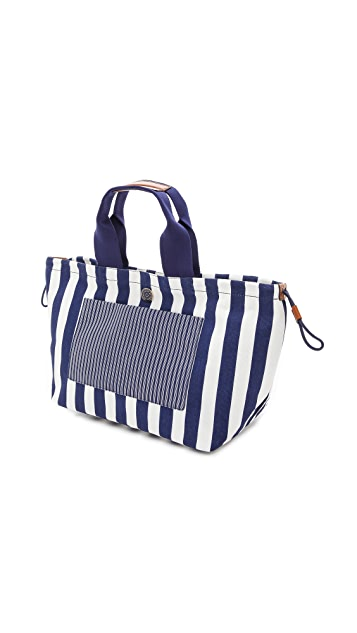 Marc by Marc Jacobs Summer Tote