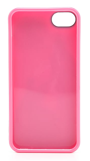 Marc by Marc Jacobs Katie iPhone 5 / 5S Case