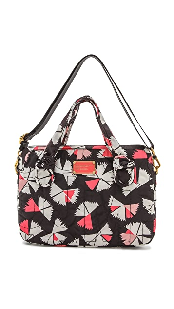 Marc by Marc Jacobs Pretty Pinwheel 13
