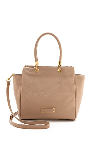 62cf4abb44 Marc by Marc Jacobs Too Hot to Handle Bentley Bag | SHOPBOP