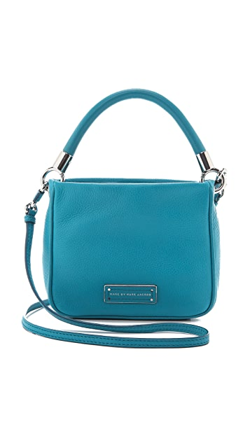 Marc by Marc Jacobs Too Hot to Handle Bag