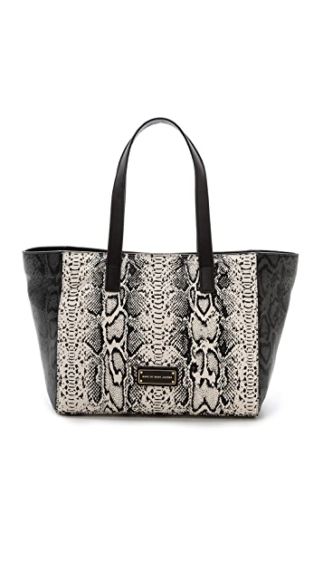 Marc by Marc Jacobs Here's the T Small Tote