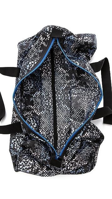 Marc by Marc Jacobs Rex Packable Medium Duffel