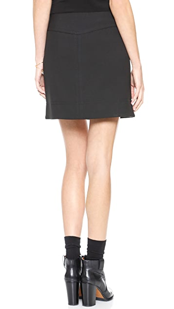 Marc by Marc Jacobs Eva Skirt