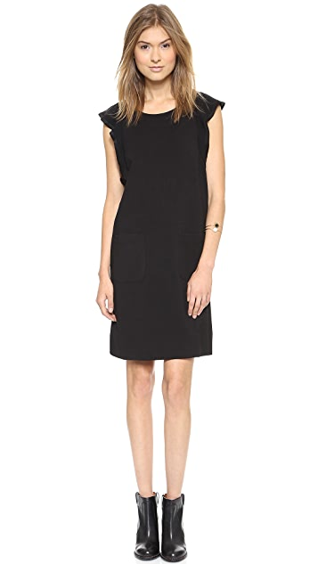 Marc by Marc Jacobs Sophia Dress