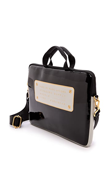 Marc by Marc Jacobs Right Up Your Allie 15