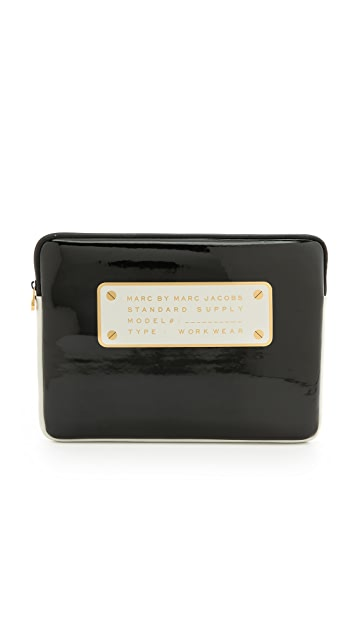 Marc by Marc Jacobs Right Up Your Allie 13