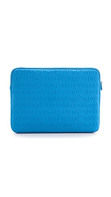 Marc by Marc Jacobs Adults Suck Neoprene 13