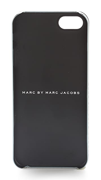 Marc by Marc Jacobs Mirror Ball iPhone 5 / 5S Case