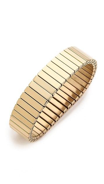 Marc by Marc Jacobs Watch Bandz Bracelet