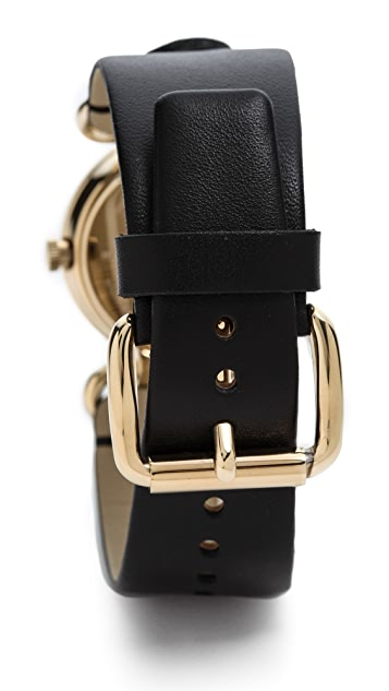 Marc by Marc Jacobs Molly Watch