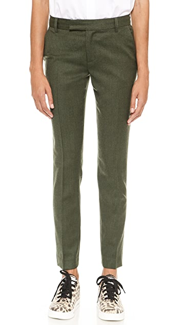 Marc by Marc Jacobs Junko Pants