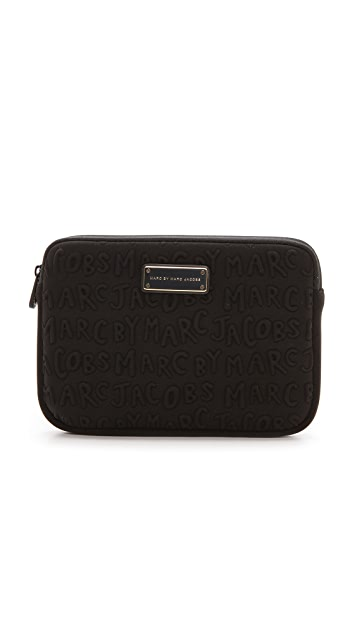 Marc by Marc Jacobs Mini Tablet Case